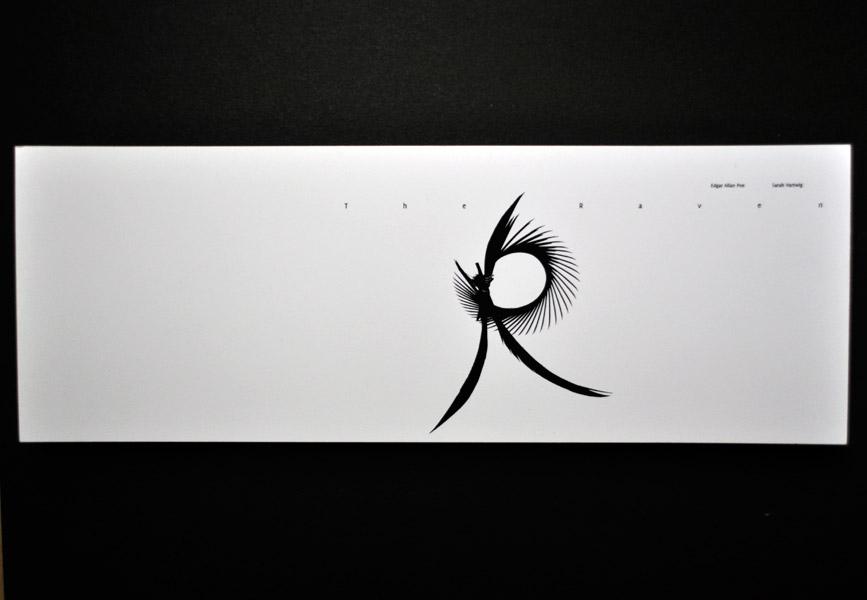 https://sarahhartwig.com/files/gimgs/th-10_10_the-raven05nov20100034.jpg