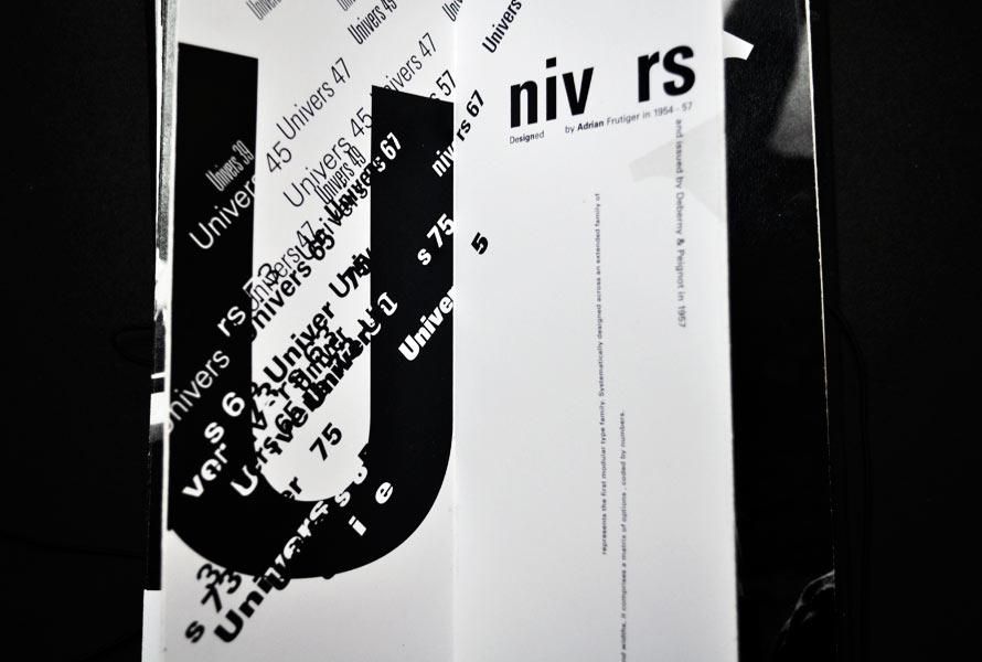 http://sarahhartwig.com/files/gimgs/19_abcsarahhartwig15-1.jpg