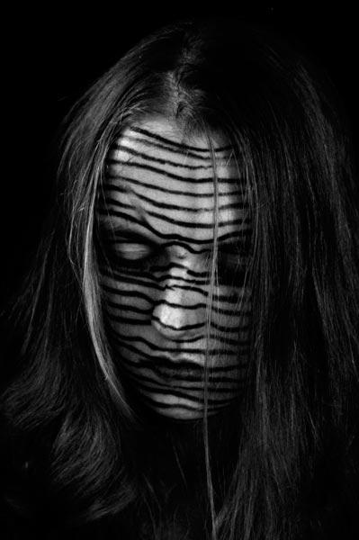 http://sarahhartwig.com/files/gimgs/36_visceral-linesphotographybysarahhartwig2a.jpg