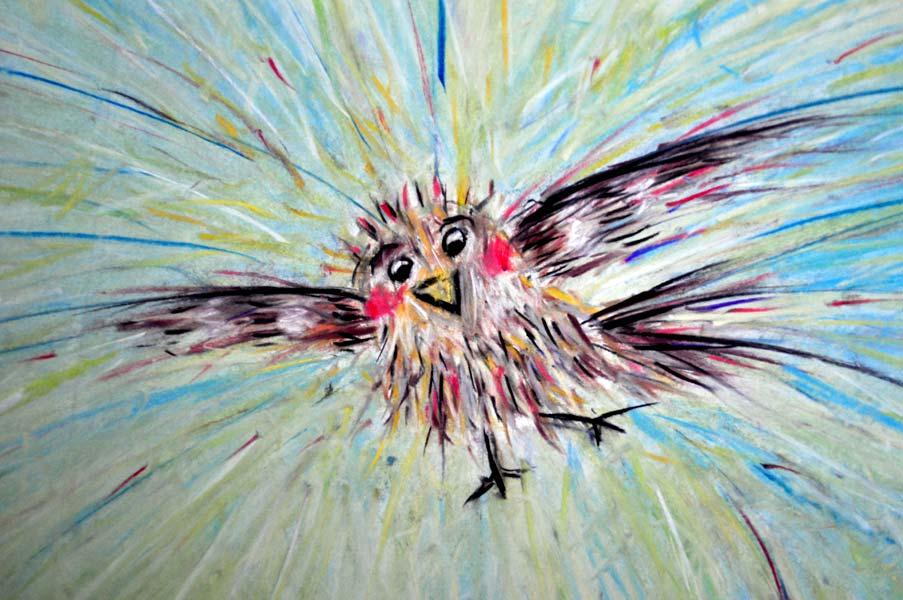 http://sarahhartwig.com/files/gimgs/41_catsbirdssarahhartwig0537.jpg