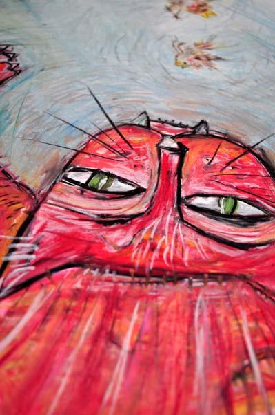 http://sarahhartwig.com/files/gimgs/41_catsbirdssarahhartwig0543.jpg