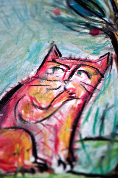 http://sarahhartwig.com/files/gimgs/41_catsbirdssarahhartwig0588.jpg