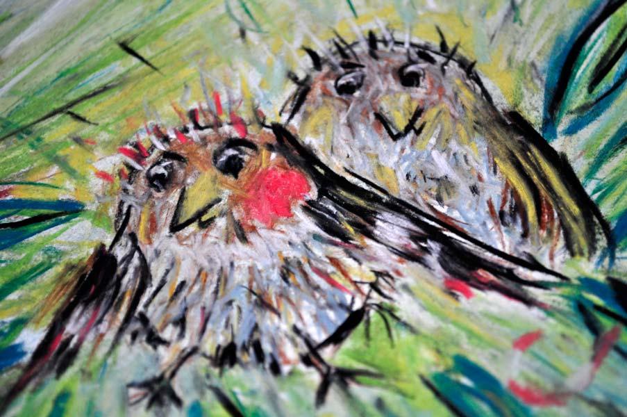 http://sarahhartwig.com/files/gimgs/41_catsbirdssarahhartwig0604.jpg