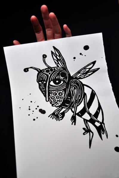 https://sarahhartwig.com/files/gimgs/th-44_44_drawingsarahhartwig11.jpg