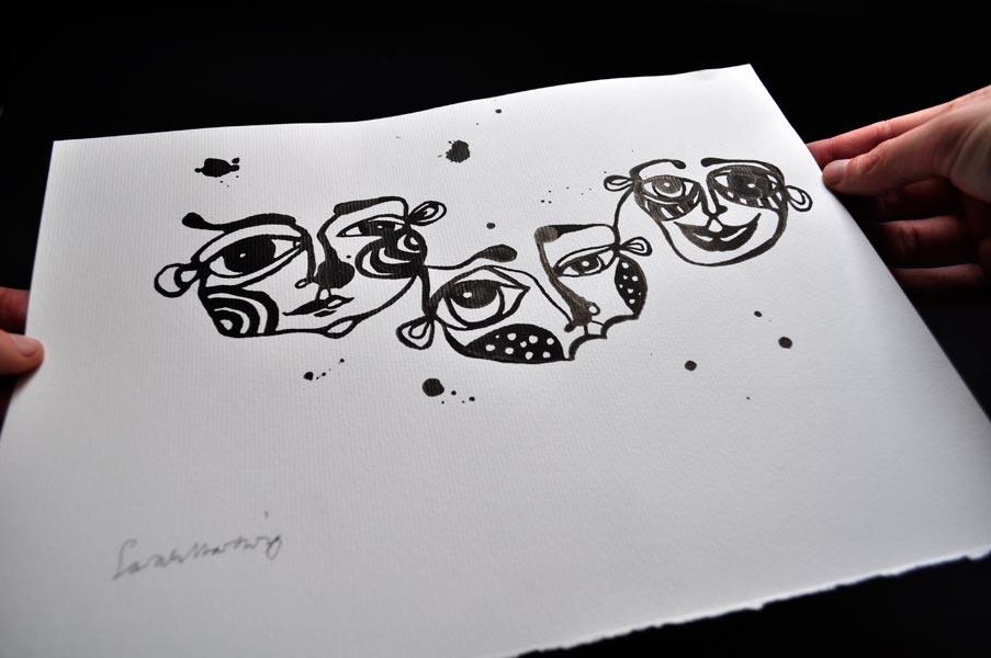 https://sarahhartwig.com/files/gimgs/th-44_44_drawingsarahhartwig12.jpg