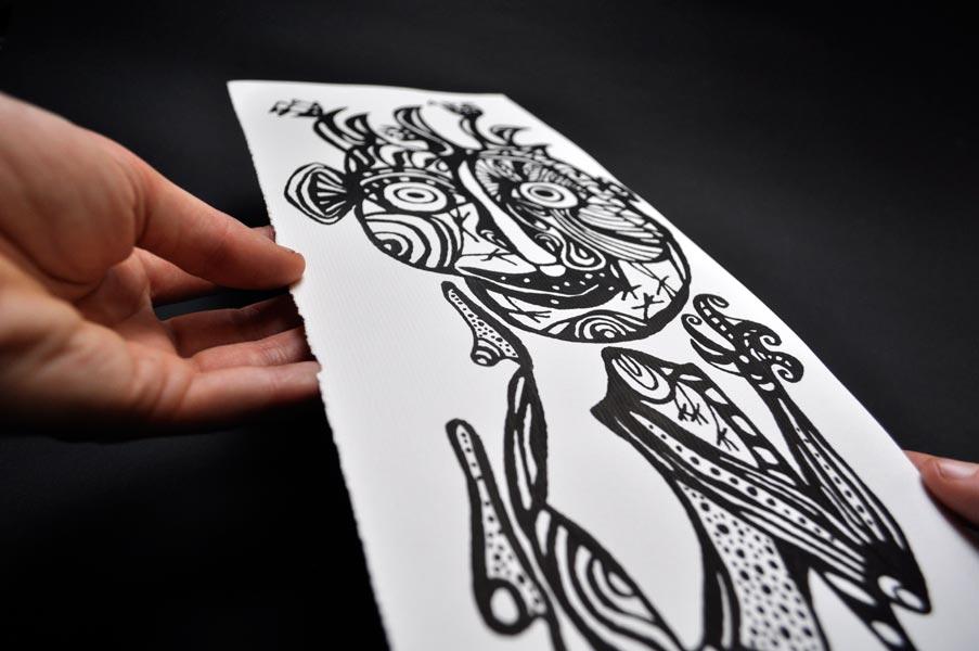 https://sarahhartwig.com/files/gimgs/th-44_44_drawingsarahhartwig14.jpg