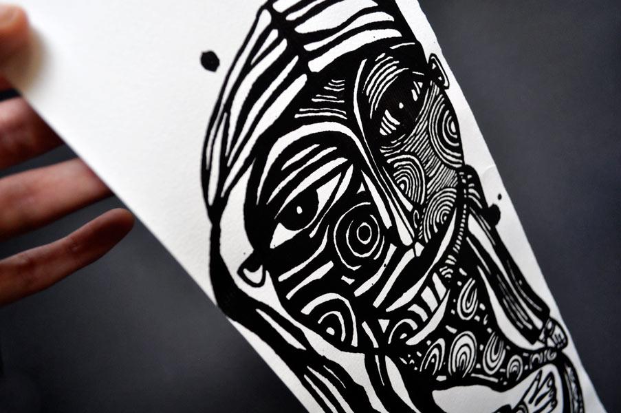 https://sarahhartwig.com/files/gimgs/th-44_44_drawingsarahhartwig17.jpg