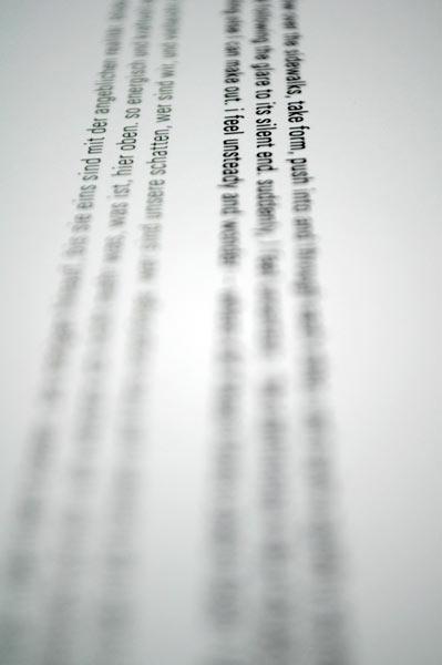 https://sarahhartwig.com/files/gimgs/th-47_47_silhouettessarahhartwig8-1.jpg
