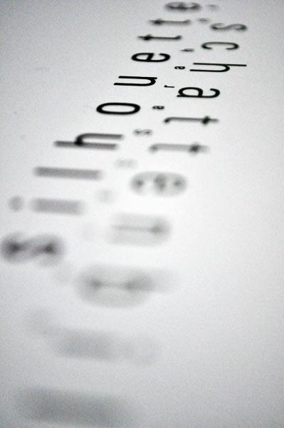 http://sarahhartwig.com/files/gimgs/47_silhouettessarahhartwig2-1.jpg