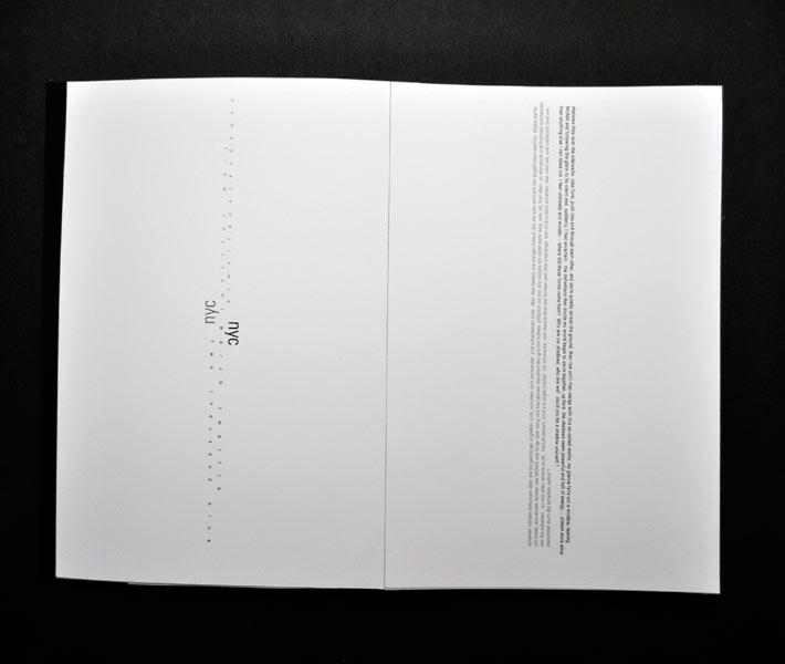 http://sarahhartwig.com/files/gimgs/47_silhouettessarahhartwig5-1.jpg