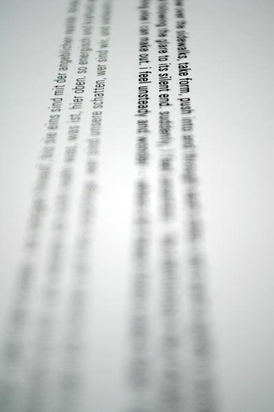 http://sarahhartwig.com/files/gimgs/47_silhouettessarahhartwig8-1.jpg