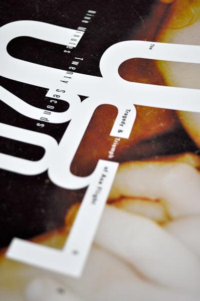 http://sarahhartwig.com/files/gimgs/49_bookcoversarahhartwig2.jpg
