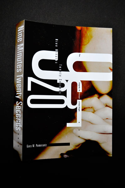 http://sarahhartwig.com/files/gimgs/49_bookcoversarahhartwig4.jpg