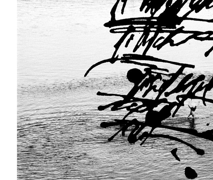 https://sarahhartwig.com/files/gimgs/th-53_53_calligraphysarah-hartwig-fliessen-bewegung-und-stille-kopie5.jpg