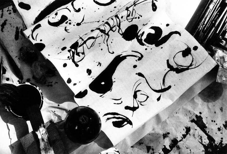 http://sarahhartwig.com/files/gimgs/53_calligraphy-sarah-hartwig-1.jpg