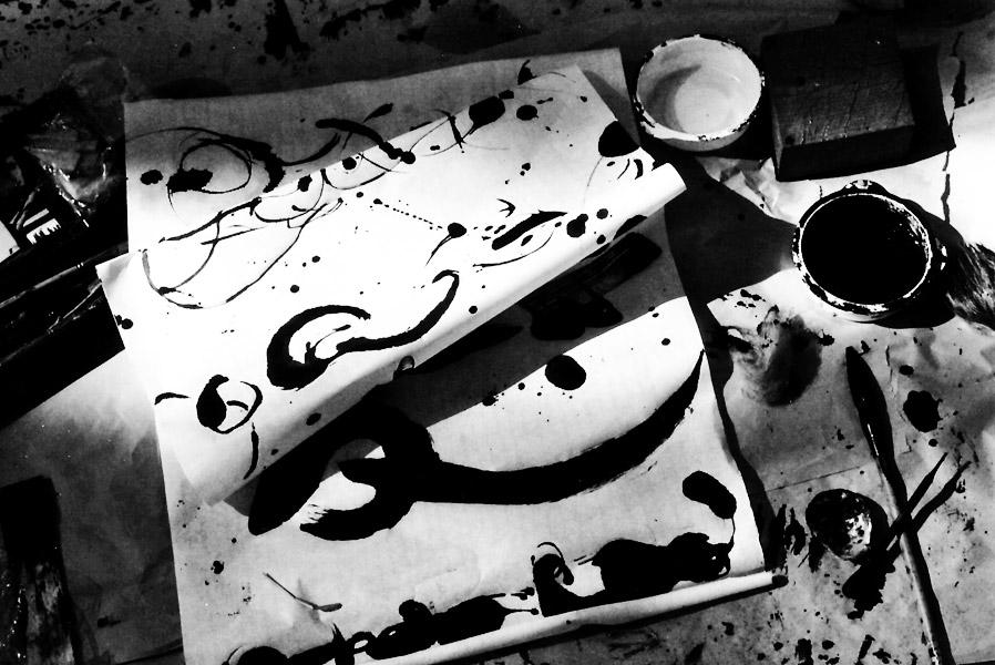 http://sarahhartwig.com/files/gimgs/53_calligraphy-sarah-hartwig-4.jpg