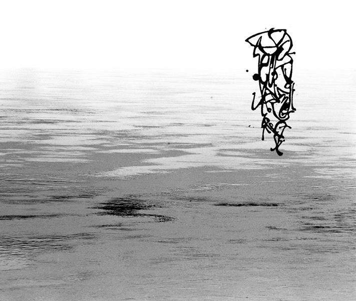 http://sarahhartwig.com/files/gimgs/53_calligraphysarah-hartwig-fliessen-bewegung-und-stille-kopie.jpg