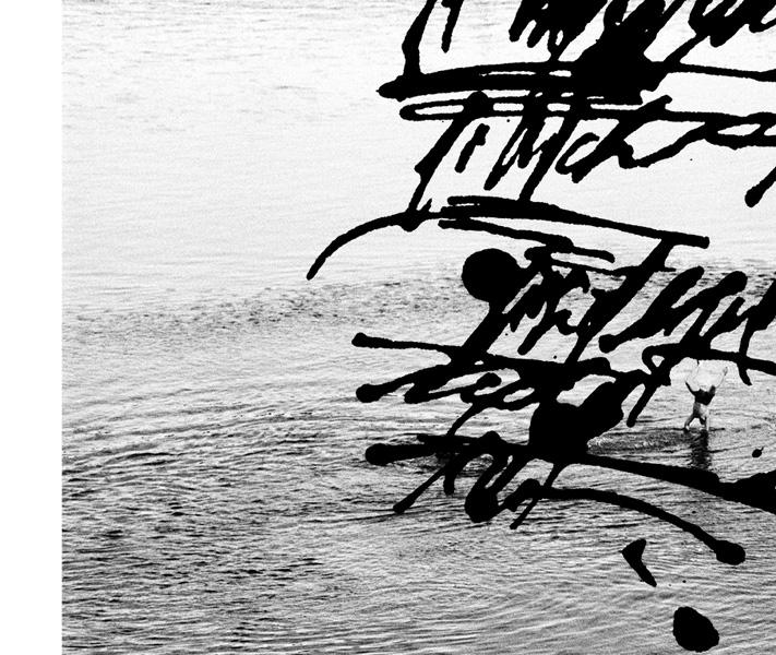 http://sarahhartwig.com/files/gimgs/53_calligraphysarah-hartwig-fliessen-bewegung-und-stille-kopie5.jpg