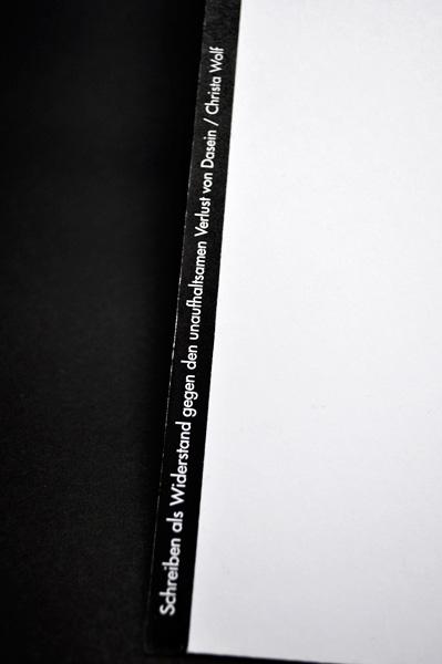 http://sarahhartwig.com/files/gimgs/54_calligraphyonwritingsarahhartwig1.jpg