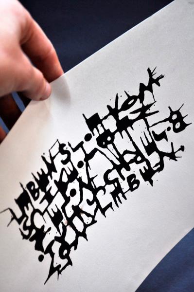 http://sarahhartwig.com/files/gimgs/54_calligraphyonwritingsarahhartwig10.jpg