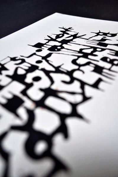 http://sarahhartwig.com/files/gimgs/54_calligraphyonwritingsarahhartwig11.jpg