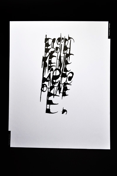 http://sarahhartwig.com/files/gimgs/54_calligraphyonwritingsarahhartwig15.jpg
