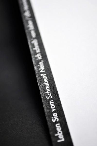 http://sarahhartwig.com/files/gimgs/54_calligraphyonwritingsarahhartwig2.jpg