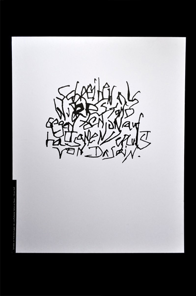 http://sarahhartwig.com/files/gimgs/54_calligraphyonwritingsarahhartwig3.jpg