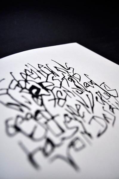 http://sarahhartwig.com/files/gimgs/54_calligraphyonwritingsarahhartwig6.jpg