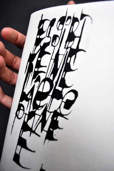 http://sarahhartwig.com/files/gimgs/54_calligraphyonwritingsarahhartwig7.jpg