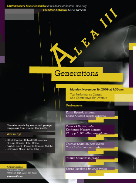 http://sarahhartwig.com/files/gimgs/8_alea-generations-by-sarah-hartwig1.jpg